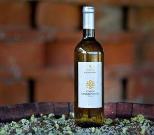 tenuta-san-giovanni-lucca-shop-vino-bianco-toscana-sophia